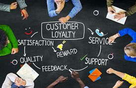 customer_loyalty_satisfaction_support_strategy_concept_cg8p8807682c_th